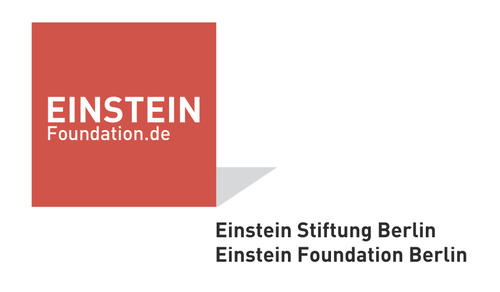 EinsteinFoundation