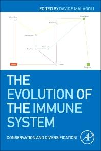 The Evolution of the Immune System: Conservation and Diversification
