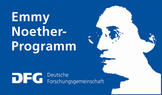 DFG Emmy Noether
