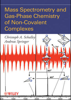 Gas-Phase Chemistry