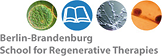 Berlin-Brandenburg School of regenerative Therapies