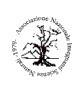 ANISN - NATIONAL ASSOCIATION OF NATURAL SCIENCE TEACHERS - ITALY