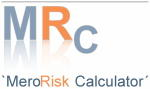 MeroRiskCalculator