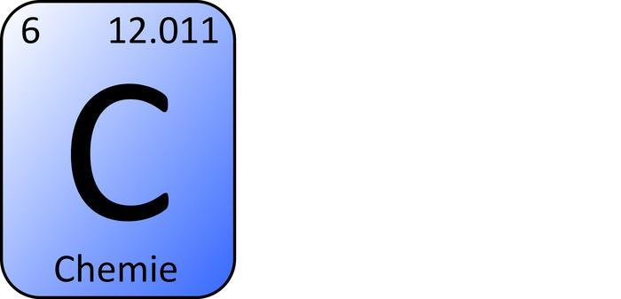 Bewerbung und Zulassung • Chemie • Fachbereich Biologie ...